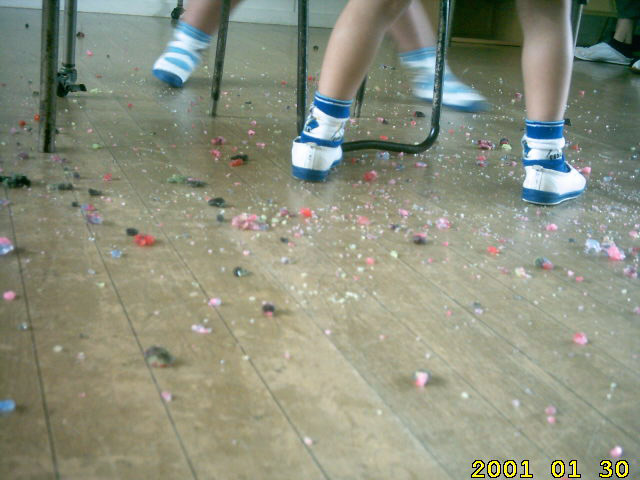 heisei-kawaminami-may11-2006-slimy-floor.jpg